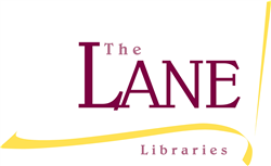 The Lane Libraries(OH)